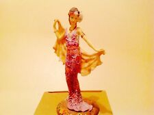 Leonardo Collection Roaring Twenties Figurine