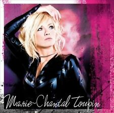 CD A Distance by Marie-Chantal Toupin 2008 NEW SEALED