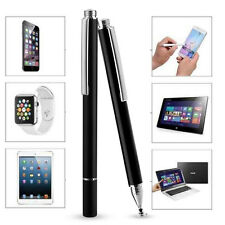 Ultra Thin Capacitive Touch Screen Pen Stylus For iPhone iPad &All Touch Devices
