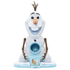Disney Frozen Olaf Snow Cone Maker : NEW
