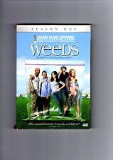 Weeds - Kleine Deals unter Nachbarn - Season 1 / 2-DVD`s / DVD / ##