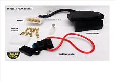 Trailer Wiring Harness TVLR  VE Commodore