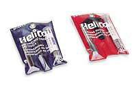 Helicoil 5546-4 4-0.7 Metric Coarse Kit