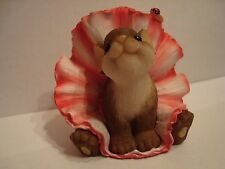 Charming Tails You're Just TuTu Cute 2012 Figure
