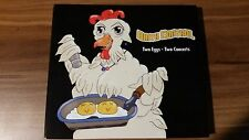 Birth Control-two EGGS-two concerts (2013) (MIG 01022 2cd)
