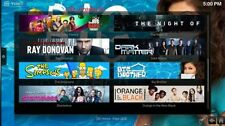 JAILBROKEN Android S905X TX3 PRO Fully Loaded Unlimited Movies TV Show