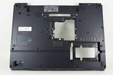 HP Compaq 6710B Base Bottom Lower Cover 443809-001