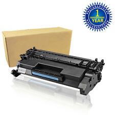 High Yield CF226X Toner Cartridge For HP 26X Pro M402dw M402dn M402n MFP Printer