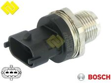 BOSCH 0281006327 CR Fuel Pressure Sensor 2000bar for Cummins Dodge ,0281006150