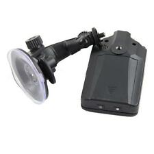 New! Auto Car Windshield Mount Suction Cups For Universal Camera Accessories LA