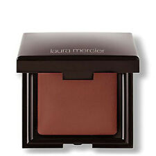 Laura Mercier Candleglow Sheer Perfecting Powder - Shade 6 (Deep) 0.3oz
