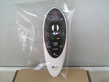 Brand LG AN-MR500 Magic TV Remote Control For 2014 Series Smart TV