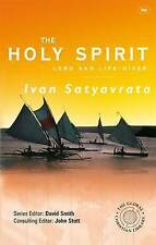 The Holy Spirit: Lord and Life-giver by Ivan Satyavrata (Paperback, 2009)