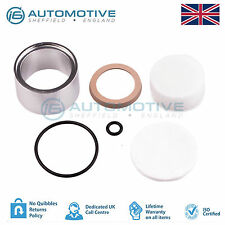 RANGE ROVER P38 EAS AIR SUSPENSION COMPRESSOR PISTON LINER + SEAL REPAIR FIX KIT