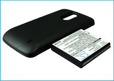 UK Battery for LG Optimus 4G LTE BL-49KH 3.7V RoHS