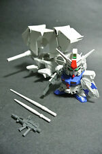 Bandai Gundam SD BB Warriors 207 Gundam 0083 GP03D Built Assembled Model Kit