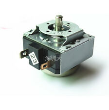 DKJ/1-90 90 Minutes 15A Delay Timer Switch For Electronic Microwave Oven Cooker