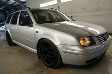 Volkswagen : Jetta GLX VR6