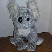Ty Classic Plush Beaut The Koala Bear Stuffed Animal Toy 2003 Soft 12""