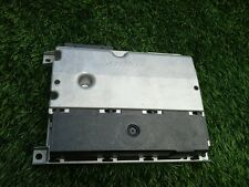2005 CADILLAC STS BOSE AMP AMPLIFIRE OEM SEE PHOTO