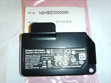 Panasonic N5HBZ0000090 Wireless wifi dongle  (NEW)  (LOC T3)