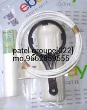 Kemflo Sediment PP Spun Pre Filter+Housing For KENT & RO water purifier(022)