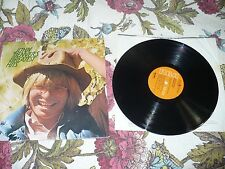 "John Denver's Greatest Hits1973 12"" LP"