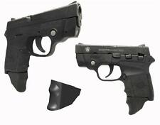"2 Pack Smith & Wesson Bodyguard 380 1.25"" XL Magazine Mounted Grip Extension"