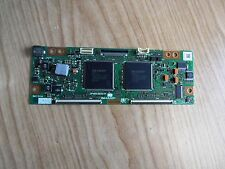 "LVDS Para Sharp LC-32X20E de 32"" TV CPWBX 3830TP"
