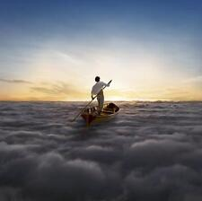 "Pink Floyd ""The Endless River"" CD"