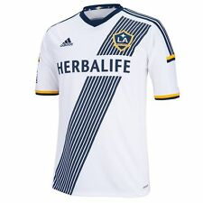 LA Galaxy Stadium Gerrard Jersey Medium (New with Tags, Stained)