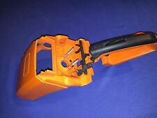 Stihl MS290 029 039 MS310 MS390 rear handle assembly replaces 1127 790 1001 READ