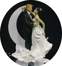 wedding cake toppers red hair groom hair groom cake toppers ebay 26587