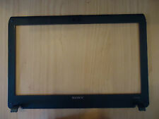 CORNICE  DISPLAY  per  SONY VAIO  VPCS11