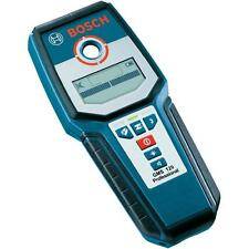 Bosch GMS120 Digital Electrical Multi Wall Scanner Stud Metal Detector
