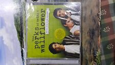 The Perks of Being a Wallflower - Original Soundtrack - Sealed