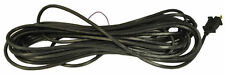 Hoover Vacuum Cleaner Power Supply Cord H-46383331
