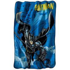 Batman Blanket - Twin