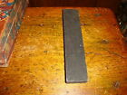 """Vintage Metal Sign Marquee Letter """"I"""" Theater 1930-1940 Wagner"""