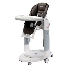 Highchair Tatamia Tatamia Cacao Peg Perego