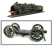 'New' Genuine Hornby X9461G Class N15 Bogie Assembly Front Wheels & Axles