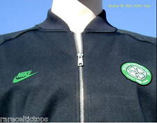 BNWT Celtic Nike Track Line Up Full Zip Jacket XXL
