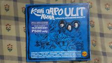 Kami nAPO Ulit Muna - Tribute to APO Hiking Society - Sealed - OPM - Pinoy
