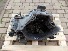 1533) Mazda 626 GE 2,0 comprex diesel 5 Gang Schaltgetriebe Getriebe 1991-1997