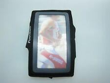 Fuel Belt The Vue Smartphone Armband 1382 FuelBelt