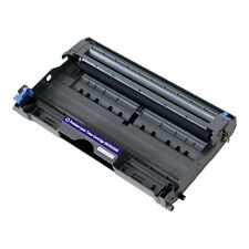 DR-350 drum unit For Brother DCP-7010 DCP-7020 7025 HL 2030 2035