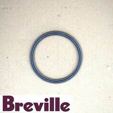 BREVILLE BLENDER SEAL FOR BLADE ASSEMBLY PART BBL800/20
