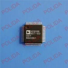 1PCS IC ANALOG DEVICES LQFP-48 AD9288BST-100 AD9288BSTZ-100
