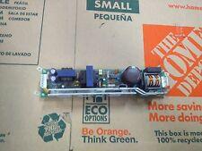 sega naomi arcade gd rom power supply working #8