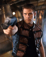 Browder, Ben [Farscape] (42678) 8x10 Photo